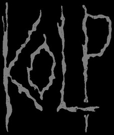 Kolp - Logo