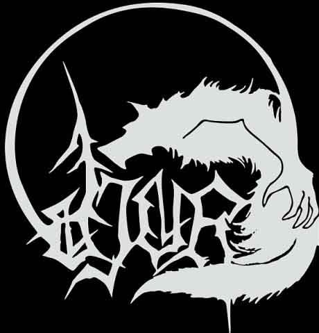 Djur - Logo
