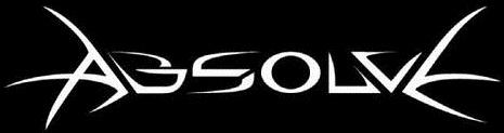 Absolve - Logo