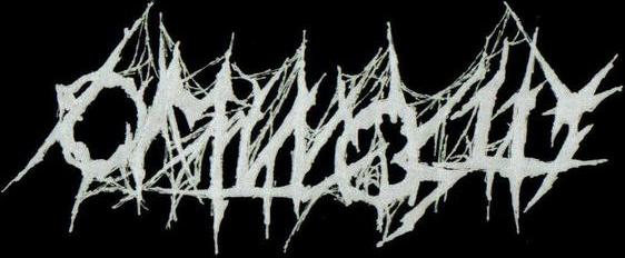 Ominosity - Logo