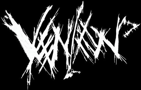 Venien - Logo