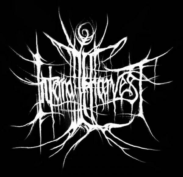Internal Harvest - Logo