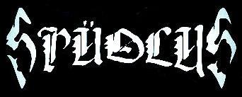 Spüolus - Logo