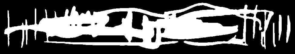 Mhnunrrn - Logo