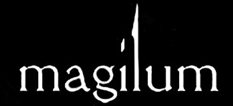 Magilum - Logo