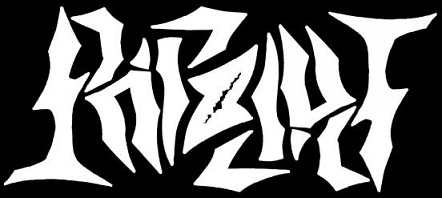 Ripgut - Logo