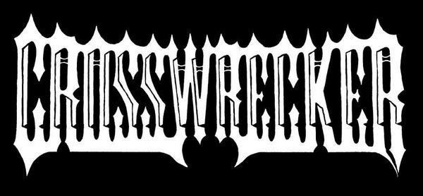 Crosswrecker - Logo