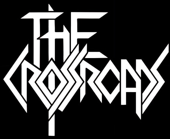 The Crossroads - Logo