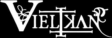 Vielikan - Logo
