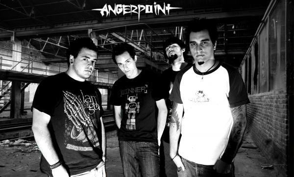 Angerpoint - Photo