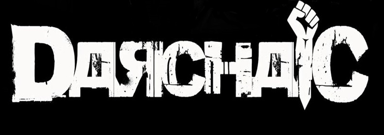 Darchaic - Logo