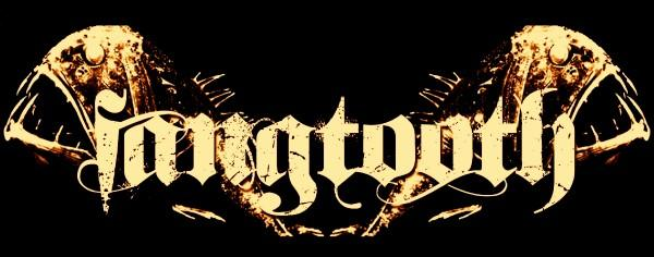 Fangtooth - Logo