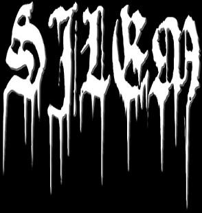 Silem - Logo
