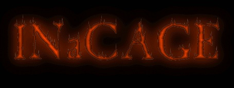 Inacage - Logo
