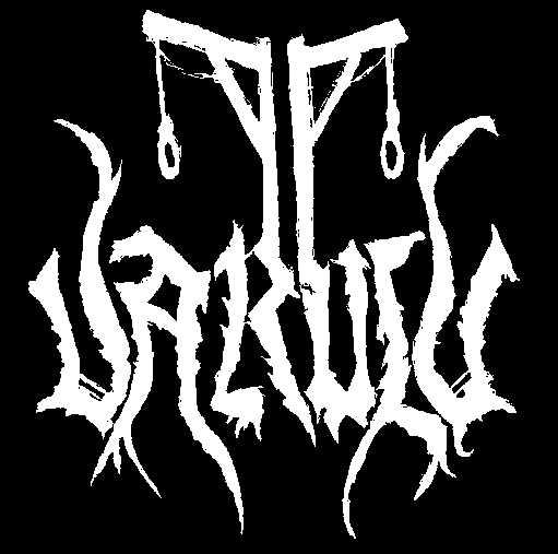 Varulv - Logo