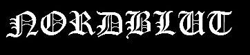 Nordblut - Logo