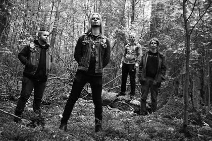 Coffincraft - Photo