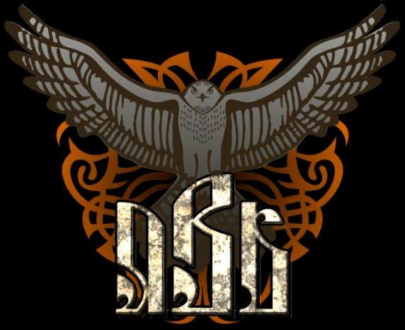 Явь - Logo