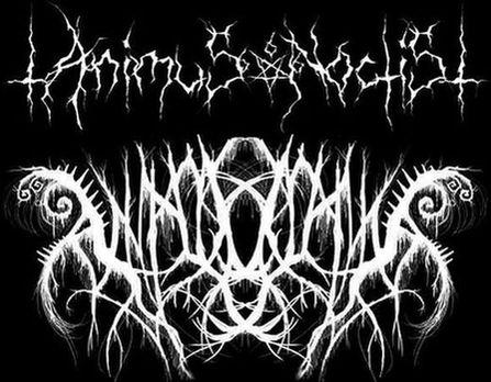http://www.metal-archives.com/images/3/5/4/0/3540309434_logo.jpg