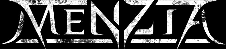 Menzia - Logo