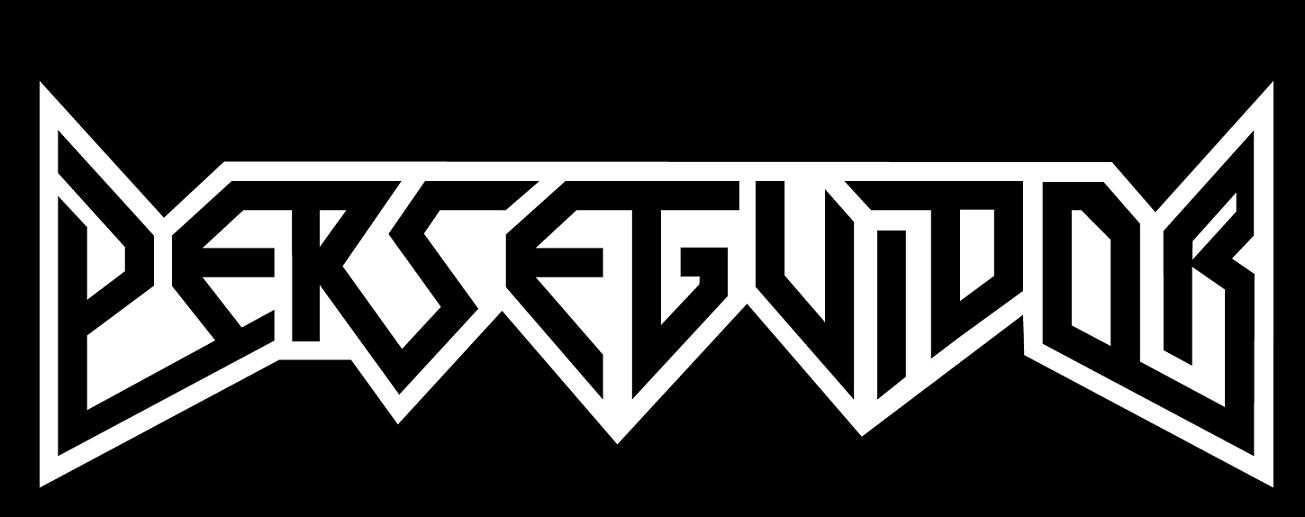 Perseguidor - Logo