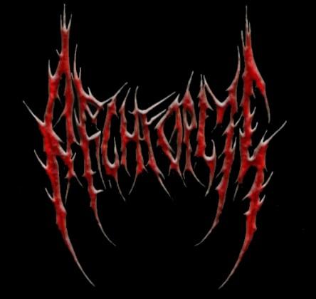 Archeopcys - Logo