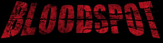 Bloodspot - Logo