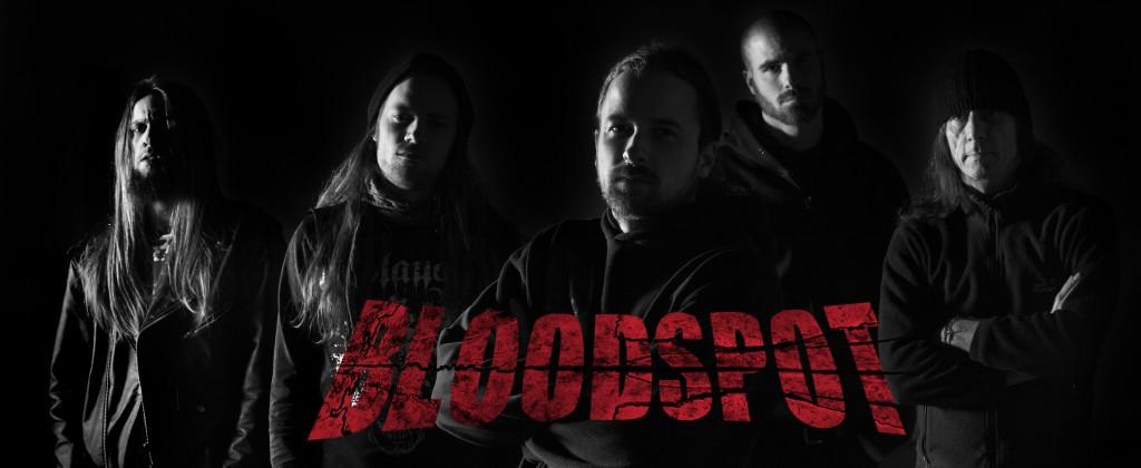 Bloodspot - Photo