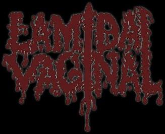Lamida Vaginal - Logo