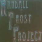 Randall Frost Project - Logo