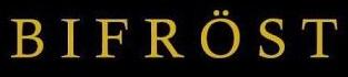 Bifröst - Logo