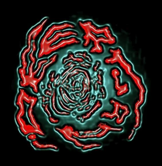 Obertura - Logo