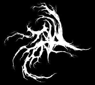 Deep Mountains - Logo