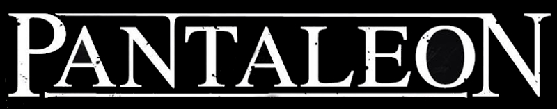 Pantaleon - Logo