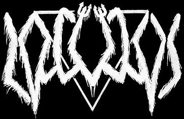 Locvlvs - Logo