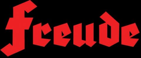 Freude - Logo