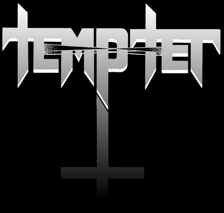 Tempter - Logo