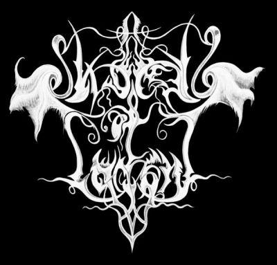 Shores of Ladon - Logo