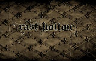 Vast Hollow - Logo