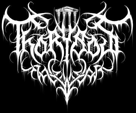 Thorybos - Logo