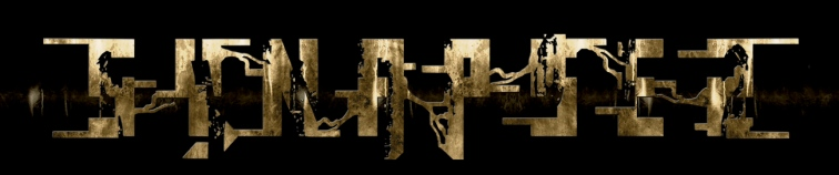 Synapses - Logo