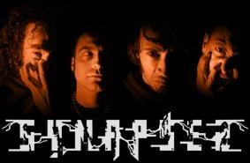 Synapses - Photo