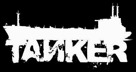 Tanker - Logo