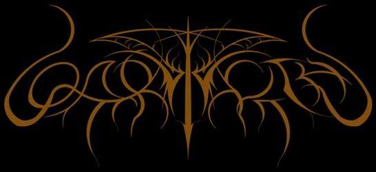Qharinth - Logo