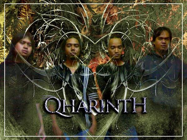 Qharinth - Photo