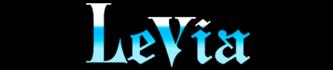 Levia - Logo