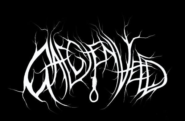 Galgenveld - Logo