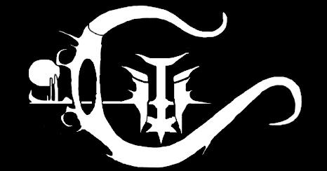 Citi - Logo