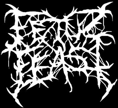 Fetus Feast - Logo