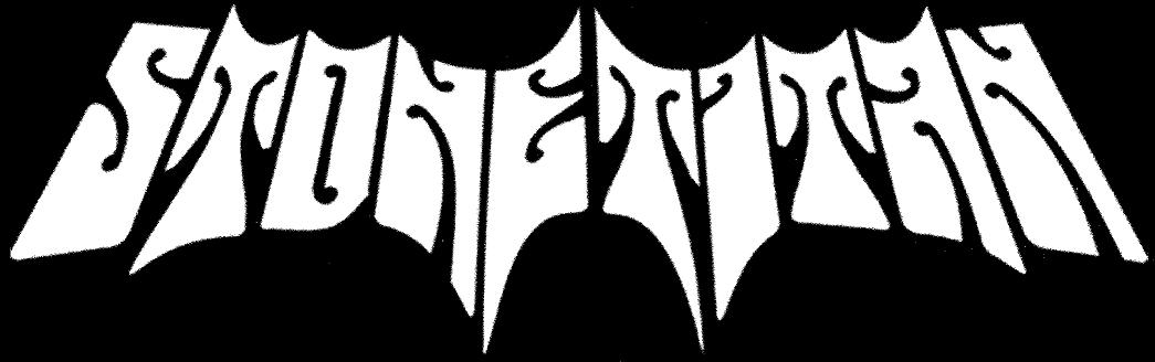Stone Titan - Logo